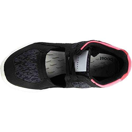 Attrezzature Adidas Corsa 91/16