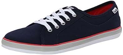 Keds Women's Coursa LTT Fashion Sneaker, Navy, 5 M US