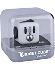 Originele Zuru Fidget Cube – verschillende kleuren