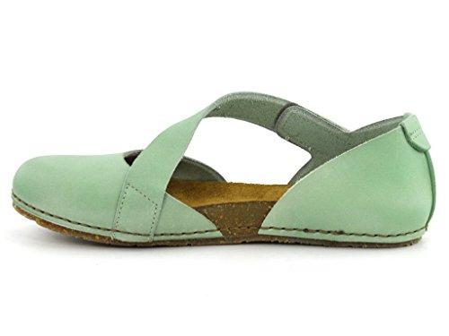 Art Eton Creta Sandale 40 442 gTpgzSW