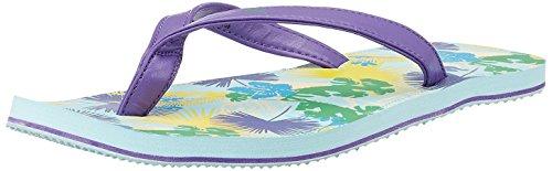 Puma Women's Flora 2 DP Flip-Flops and House Slippers
