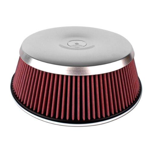Airaid 801-455 Dry Air Filter