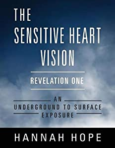 Sweepstakes: The Sensitive Heart Vision