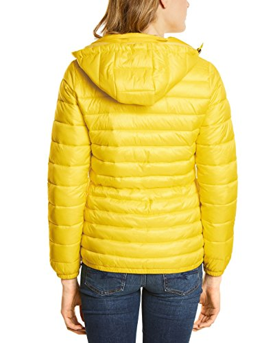 Yellow Yellow 11202 Women's Street One Canary Jacket FwXFvqB
