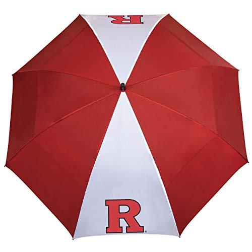 Team Effort NCAA Rutgers Scarlet Knights 62