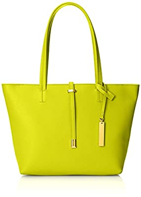 Vince Camuto Leila Small Tote Bag