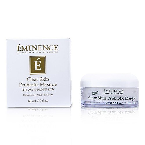 Acne Prone Skin Care Products - 9