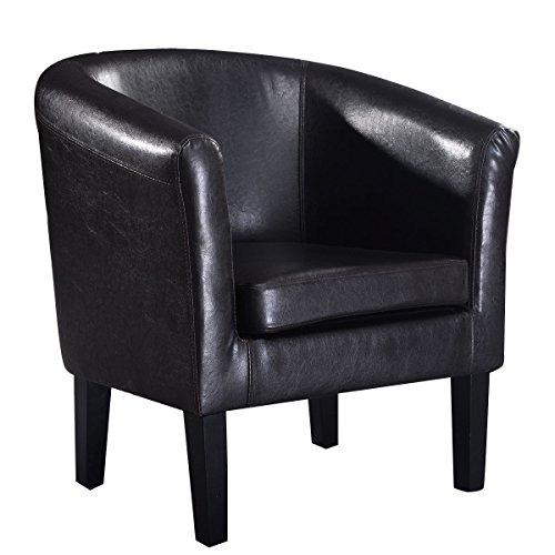 tamsun-brown-modern-pu-leather-tub-barrel-club-arm-chair-seat-furniture
