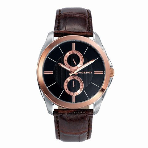 VICEROY Watch 432273-57