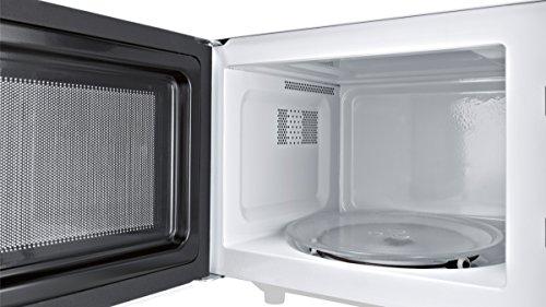 Bosch Kühlschrank Piept : Bosch hmt m serie mikrowelle l w silber u super
