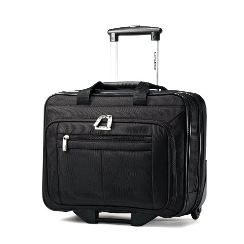 office backpack for men samsonite buyer's guide for 2019