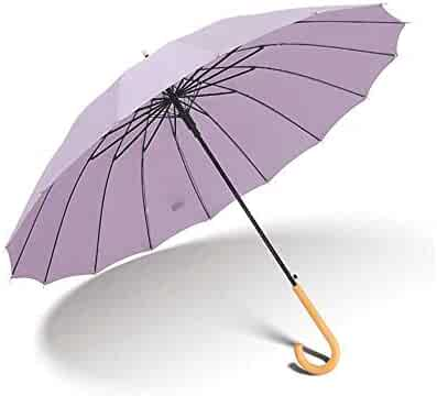 69576be9859a Shopping Auto Open Only - Purples - Stick Umbrellas - Umbrellas ...