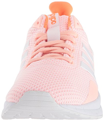White Coral Femme Haze adidas Femme res Hi Questar Ride Orange BYvwa