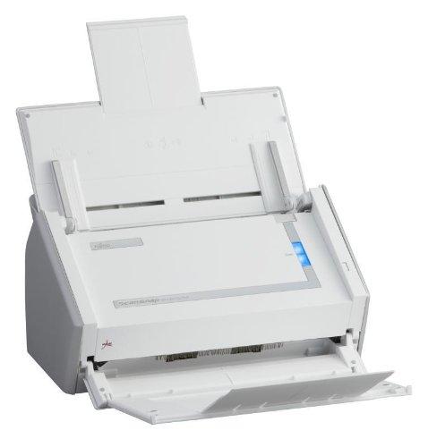 Esc/áner Fujitsu ScanSnap S1500