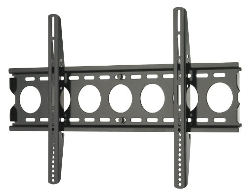 UPC 793795523846, Sanus Classic MLL10-B1 32 to 70-Inch Large Low Profile TV Wall Mount