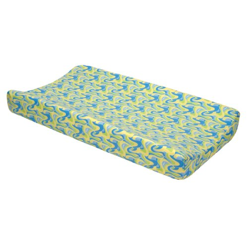 trend-lab-dr-seuss-changing-pad-cover-blue-oh-the-places-youll-go