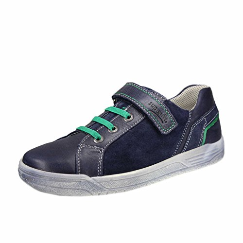 Superfit Earth Blau Kombi