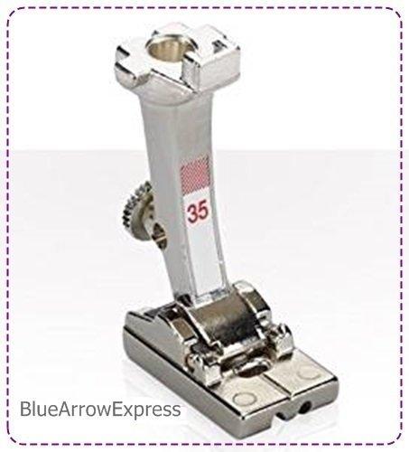 Bernina Virtuosa 153 Sewing Machine Feet Sale Up To 70
