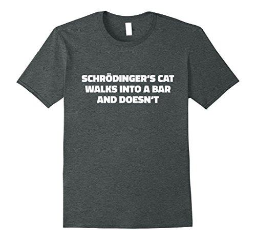 Schroedingers Cat - 3