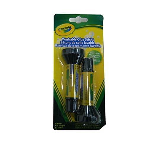 Hot 29oz glue sticks, 2 count for sale