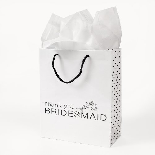 Fun Express Bridesmaid Wedding Bridal