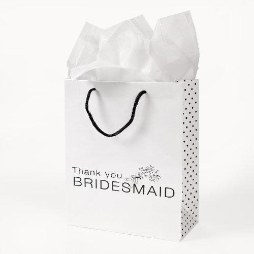 Fun Express Bridesmaid Wedding Bridal product image