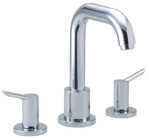 Hansgrohe Bathtub Chrome Faucet Chrome Bathtub Hansgrohe