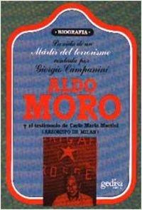 Descargar Libro Aldo Moro Aldo Campanini