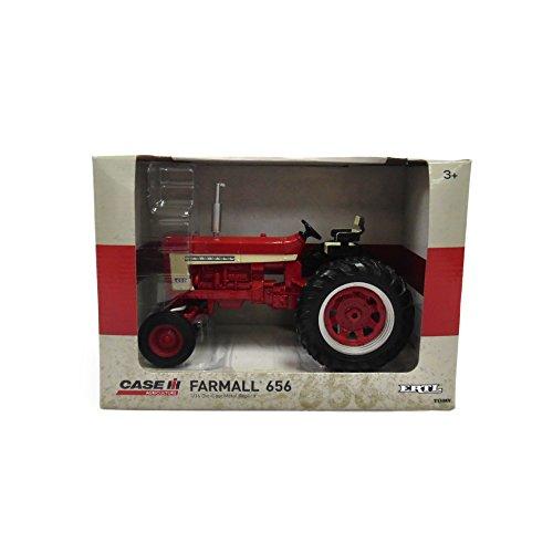 Buy farmall a steering wheel