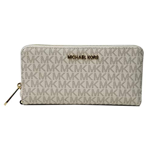 Michael Kors Monogram Handbags - 2
