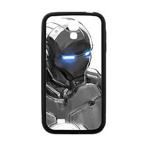 iron man Phone Case for Samsung Galaxy S4
