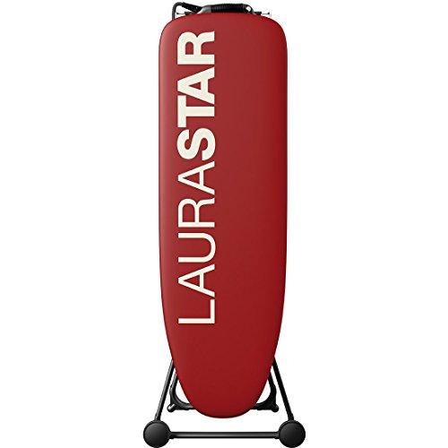 Laurastar Go + Ironing System