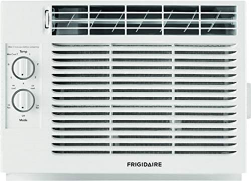 Top 10 Best Window Air Conditioners 2020 Reviews 1