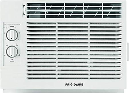 front facing frigidaire ffra051za1