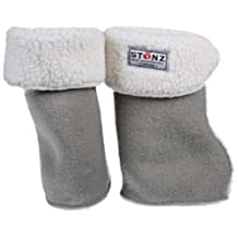 Stonz Sherpa Liner for Boots (Small)