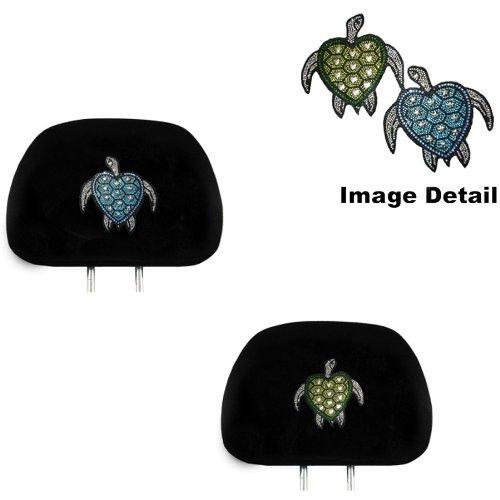 Compare Price Ninja Turtle Seat Covers On Statementsltd Com