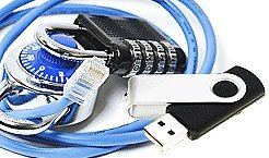 usb-key-logger-catch-cheaters-cheating-spy-recording-all-keys-sending-to-email