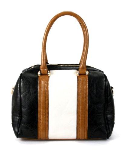 melie-bianco-hilda-color-block-satchel