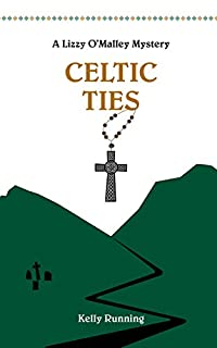 Celtic Ties by Kelly Running ebook deal