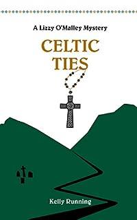 Celtic Ties by Kelly Running ebook deal