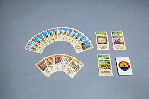 029877030712 - Catan 5th Edition carousel main 9