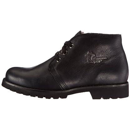 Panama Jack Bota Panama Igloo C3, Men's Ankle Boots 7