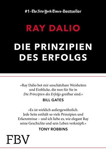 image Ray Dalio