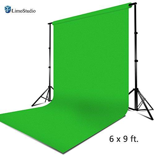 LimoStudio Photography Background Muslin Backdrop