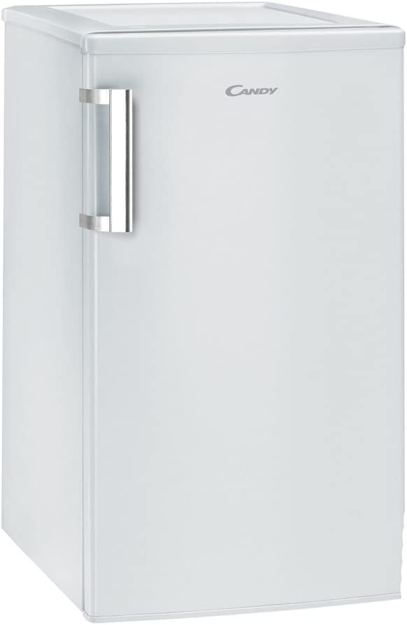 Candy CCTUS 482WH Independiente Vertical 64L A+ Blanco ...