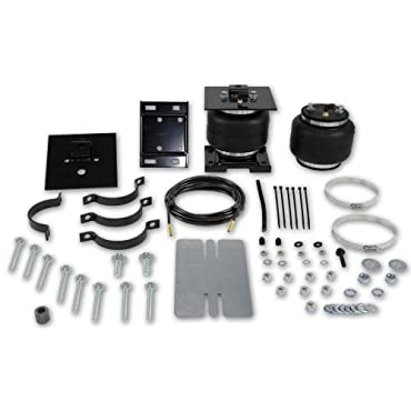 Air Lift 88245 LoadLifter 5000 Ultimate Air Spring Kit with Internal Jounce Bumper