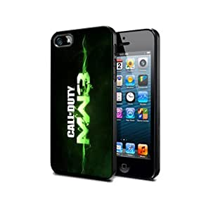 Case Cover Silicone Sumsung Note 3 Call of Duty Modern Warfare 3 Codmw4 Game Protection Design