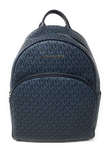 Michael Kors Womens Abbey Backpack product image