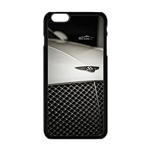 Happy Bentley sign fashion cell phone case for iPhone 6 plus 6