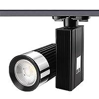 Track Lighting Rails Product
